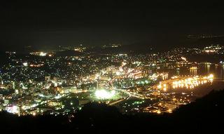 弓張_夜.jpg