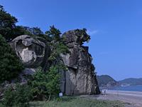 獅子岩.jpg