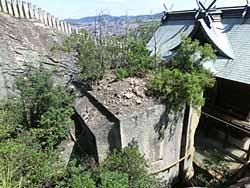 生石神社2.jpg