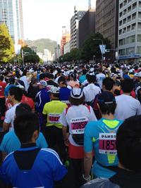 神戸マラソン1.jpg