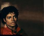 Michael-Jackson-p04.jpg