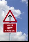 career_change.png